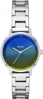 Zegarek damski DKNY NY2736