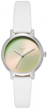 Zegarek damski DKNY NY2738