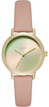 Zegarek damski DKNY NY2739