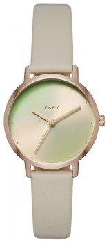 Zegarek damski DKNY NY2740