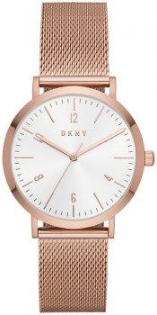 Zegarek damski DKNY NY2743