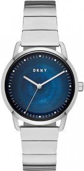 Zegarek damski DKNY NY2755
