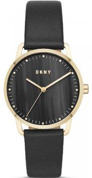 Zegarek damski DKNY NY2759