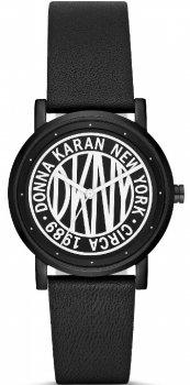 Zegarek damski DKNY NY2765