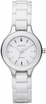 Zegarek damski DKNY NY4886