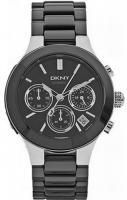 Zegarek damski DKNY NY4914