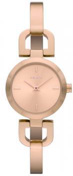 Zegarek damski DKNY NY8542