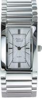 Zegarek damski Pierre Ricaud P21010.5113Q
