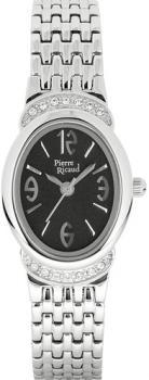 Zegarek damski Pierre Ricaud P21024.5154QZ