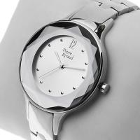 Zegarek damski Pierre Ricaud Bransoleta P21026.5173Q - zdjęcie 2