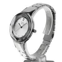 Zegarek damski Pierre Ricaud Bransoleta P21026.5173Q - zdjęcie 4