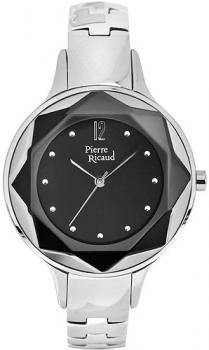 Zegarek damski Pierre Ricaud P21026.5174Q