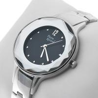 Zegarek damski Pierre Ricaud Bransoleta P21026.5174Q - zdjęcie 2