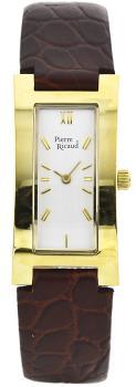 Zegarek damski Pierre Ricaud P21030.1263Q