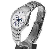 Zegarek damski Pierre Ricaud Bransoleta P21032.51B3QFZ - zdjęcie 3
