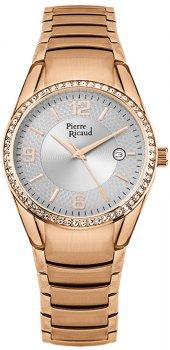 Zegarek damski Pierre Ricaud P21032.9157QZ