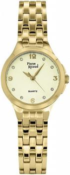 Zegarek damski Pierre Ricaud P21071.1171Q