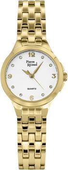 Zegarek damski Pierre Ricaud P21071.1173Q