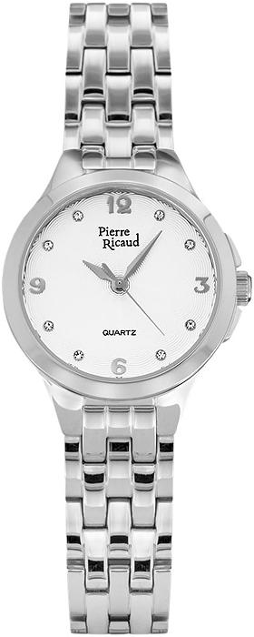 zegarek Pierre Ricaud P21071.5173Q - zdjęcia 1