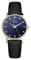 Zegarek damski Pierre Ricaud P21072.1295Q
