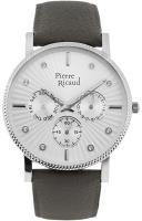 Zegarek damski Pierre Ricaud P21072.5293QF