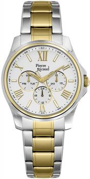 Zegarek damski Pierre Ricaud P21090.2163QF