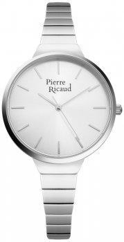 Zegarek damski Pierre Ricaud P21094.511FQ
