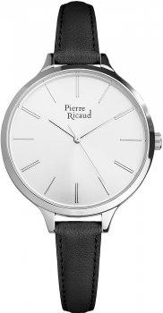 Zegarek damski Pierre Ricaud P22002.5213Q