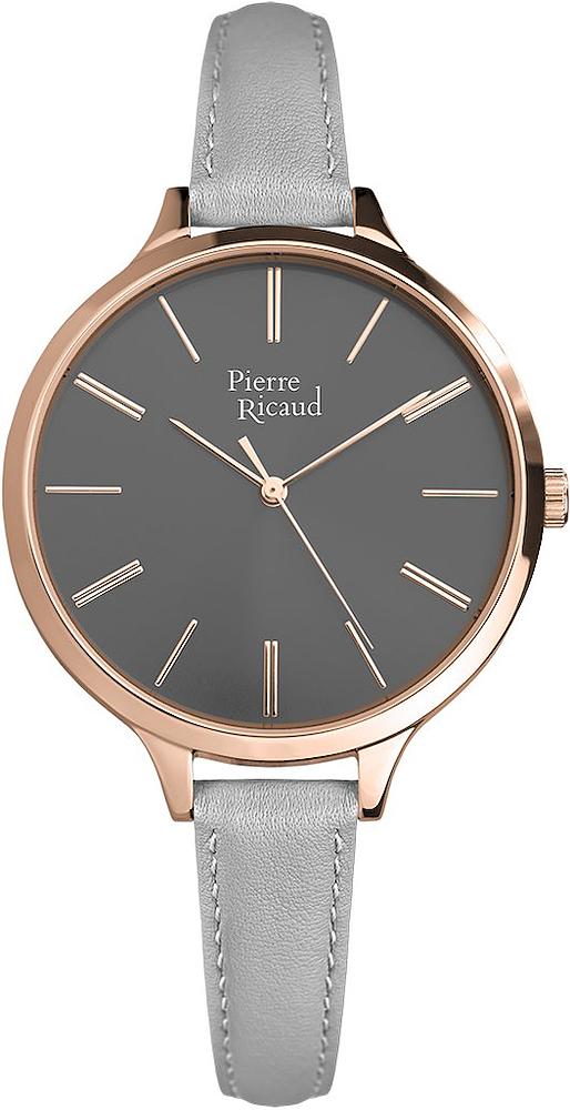 zegarek Pierre Ricaud P22002.9G17Q - zdjęcia 1