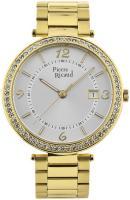 Zegarek damski Pierre Ricaud P22003.1153QZ