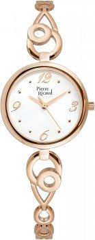Zegarek damski Pierre Ricaud P22008.9173Q