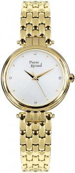 Zegarek damski Pierre Ricaud P22010.1143Q