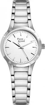 Zegarek damski Pierre Ricaud P22011.5113Q