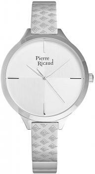 Zegarek damski Pierre Ricaud P22012.5113Q