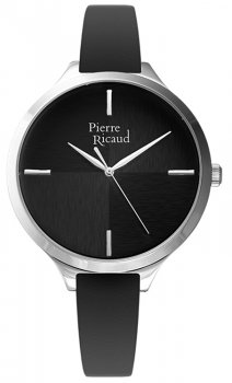 Zegarek damski Pierre Ricaud P22012.5214Q