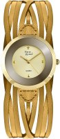 Zegarek damski Pierre Ricaud P22016.1V41Q