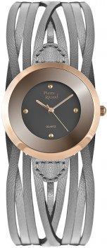 Zegarek damski Pierre Ricaud P22016.9G47Q