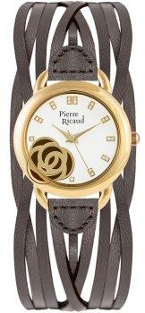 Zegarek damski Pierre Ricaud P22017.1213Q
