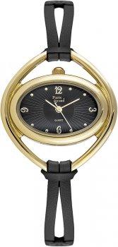 Zegarek damski Pierre Ricaud P22018.1274Q