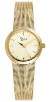 Zegarek damski Pierre Ricaud P22021.1111Q