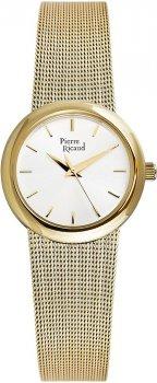 Zegarek damski Pierre Ricaud P22021.1113Q