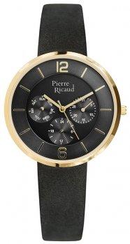 Zegarek damski Pierre Ricaud P22023.1254QF