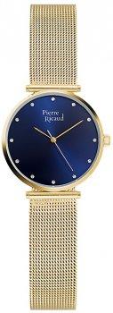 Zegarek damski Pierre Ricaud P22036.1145Q