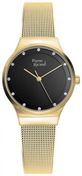 Zegarek damski Pierre Ricaud P22038.1144Q
