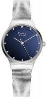 Zegarek damski Pierre Ricaud P22038.5145Q