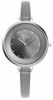 Zegarek damski Pierre Ricaud P22039.5G47Q