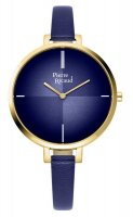 Zegarek damski Pierre Ricaud P22040.1N1NQ