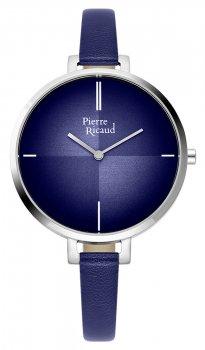 Zegarek damski Pierre Ricaud P22040.5N1NQ