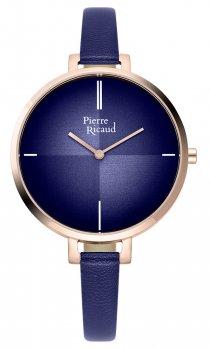 Zegarek damski Pierre Ricaud P22040.9N1NQ