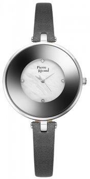 Zegarek damski Pierre Ricaud P22046.5G4FQ